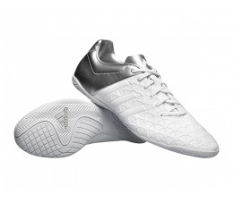 Buty ADIDAS ACE 15.4 IN S31656