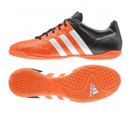 Buty ADIDAS ACE 15.4 IN S83204