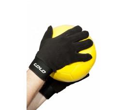 Rękawiczki Treningowe Zimowe Colo WINTER
