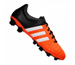 Buty Adidas Ace 15.4 FxG S83171