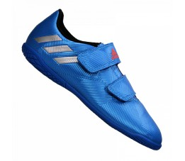 Buty Adidas JR Messi 16.4 H&L IN