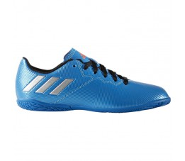 Buty Adidas MESSI 16.4 IN JR
