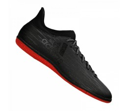 Buty Adidas X 16.3 IN S79555