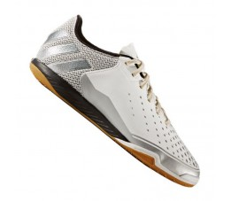 Buty adidas ACE 16.2 Court S31933