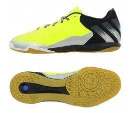 Buty adidas ACE 16.2 Court S31932