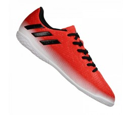 Buty adidas JR Messi 16.4 IN 658