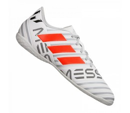 Buty adidas NEMEZIZ Messi 17.4 IN S77203