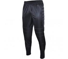 Spodnie bramkarskie długie Colo IMPERY JR/SR