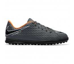 Buty Nike Jr. Hypervenom PhantomX 3 Club TF AH7298 081