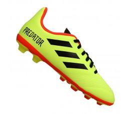Buty piłkarskie adidas JR Predator 18.4 FxG