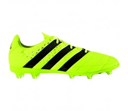 Buty ADIDAS ACE 16.2 FG LEATHER PROMOCJA !