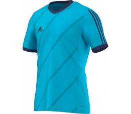 Koszulka adidas Tabela 14 F50276 JUNIOR
