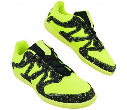 Buty halowe adidas X 15.4 ST JR B34585
