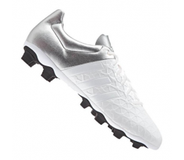 Buty ADIDAS ACE 15.4 FxG S83172