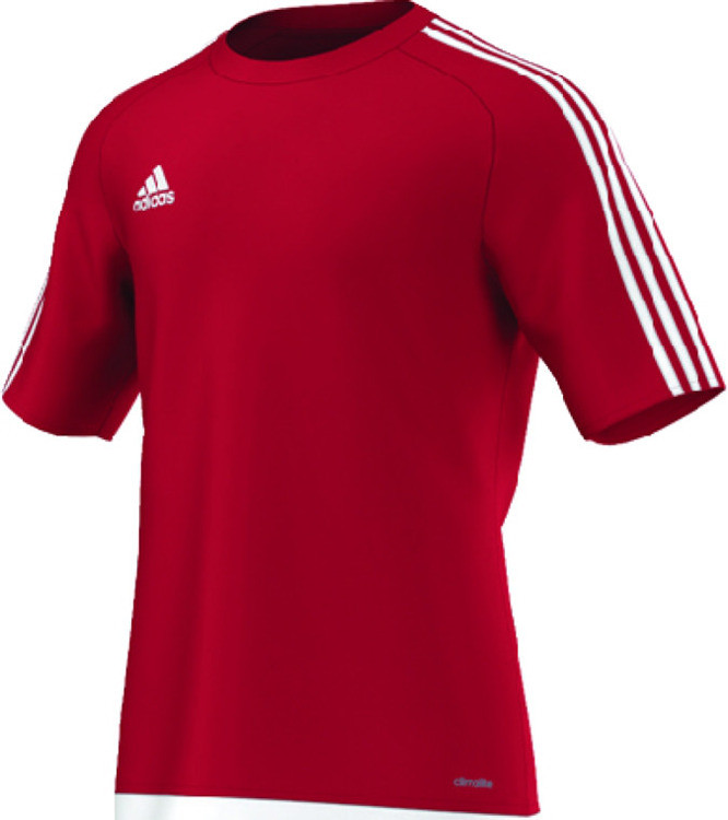 Koszulka Piłkarska Adidas ESTRO 15 JSY S16149 Koszulki