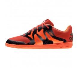 Buty halowe adidas X 15.4 ST JR S83184