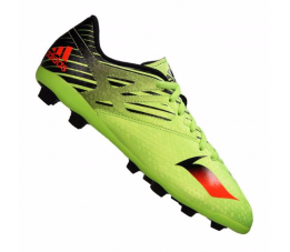 Buty JR Adidas Messi 15.4 Flexible Ground S74699