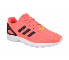 Buty Adidas ZX FLUX AF6262