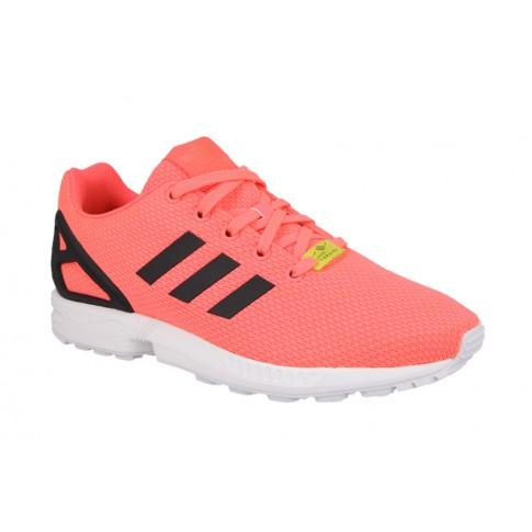 Buty Damskie Sportowe Adidas ZX Flux K AF6262