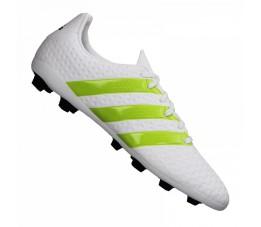 Buty piłkarskie Adidas JR Ace 16.4 FG AF5035
