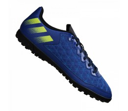 Buty Adidas ACE 16.3 Cage JUNIOR AF5300