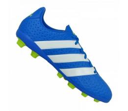 Buty piłkarskie Adidas JR Ace 16.4 FG AF5037