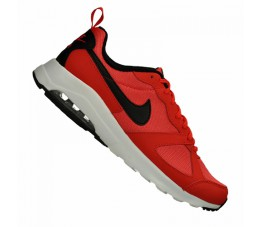 BUTY NIKE AIR MAX MUSE 601 (652981-601)