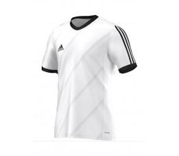 Koszulka adidas Tabela 14 F50271 senior