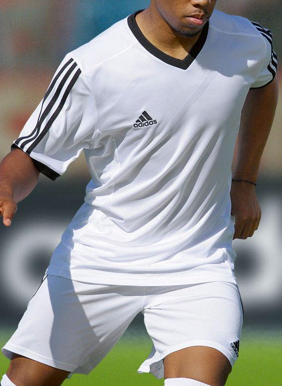Koszulka adidas Tabela 14 F50271 senior Koszulki, Piłka