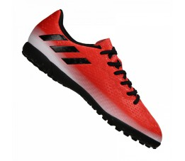 Buty piłkarskie Adidas JR Messi 16.4 TF BB5654