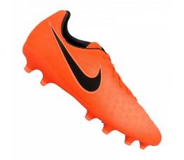 BUTY Nike JR Magista Opus II FG 844415 808