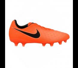 Buty piłkarskie Nike JR Magista Opus II FG 844415 808