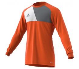 adidas Assita 17 bluza bramkarska AZ5398 senior