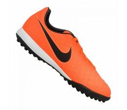 Buty Nike JR MagistaX Opus II TF 844421 808