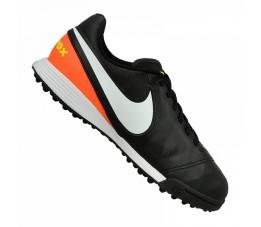 Buty Nike JR TiempoX Legend VI TF 819191 018