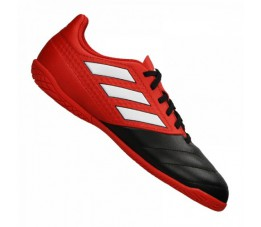 Buty adidas ACE 17.4 IN JUNIOR