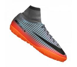 BUTY Nike JR Mercurial Victory VI CR7 DF TF 903601 001