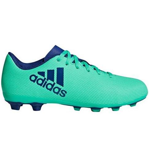 buy online 33f3d 5fd00 Buty piłkarskie adidas X 17.4 FxG JR - Piłka Nożna, Buty, Korki -  Sport-club.pl