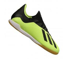 BUTY adidas X Tango 18.3 IN DB2441