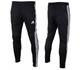 Spodnie męskie adidas Tiro 19 Training Pant JUNIOR D95961