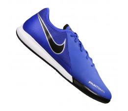 Buty Nike Phantom Vsn Academy IC AO3225-400