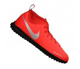 BUTY Nike JR Phantom Vsn Club DF TF 600