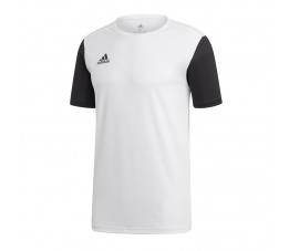 Koszulka Piłkarska Adidas T-Shirt Estro 19 DP3234