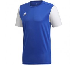 Koszulka Piłkarska Adidas T-Shirt Estro 19 JR DP3231