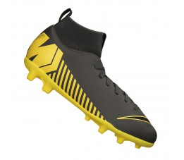Buty Nike JR Superfly 6 Club MG  AH7339-070
