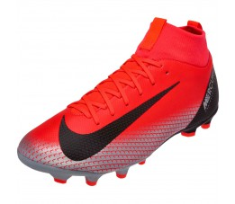 Buty Nike JR Mercurial Superfly 6 Academy GS CR7 MG Junior AJ3111 600