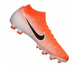Buty Nike Mercurial Superfly 6 Academy MG AH7362-801
