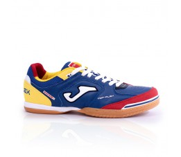 BUTY Joma Top Flex 804