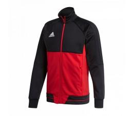 Bluza dla dzieci adidas Training  17 BQ2609