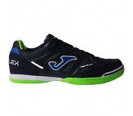 BUTY Joma Top Flex 903